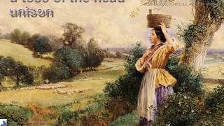 The Milkmaid | Learn English | Aesop