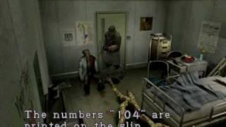 Gambar cover Resident Evil 3 - Mikhail - Walkthrough pt07