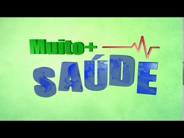29-09-2020 - MUITO MAIS SAÚDE