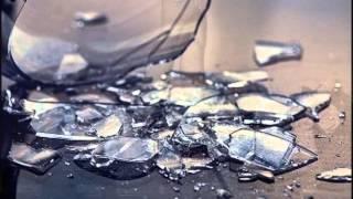 Вячеслав Басюл - Танцы на стеклах