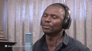 Sonwabo Gila - Nkosi
