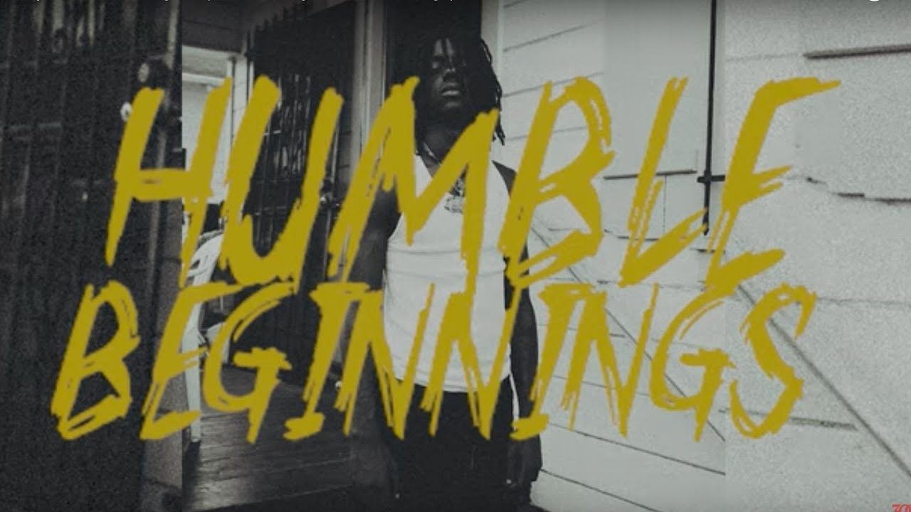 OMB Peezy - Doin Bad (Feat. YoungBoy Never Broke Again) Prod. by CardoGotWings [Lyric Video]