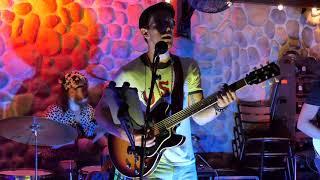 Kevin Koa Band - Back To Life - 7/23/21 HighTopps Backstage Grill - Timonium, MD