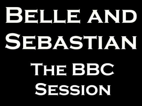 Like Dylan in the Movies - The Belle and Sebastian