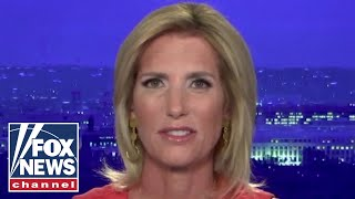 Ingraham: The war against kids