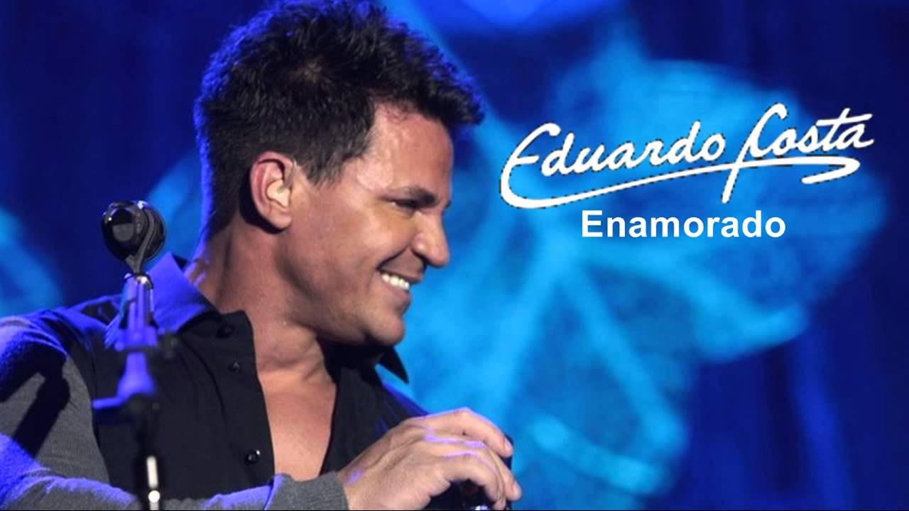 cd eduardo costa 2013 enamorado