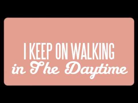 Lana Del Rey Fordham Road (Lyrics Version)