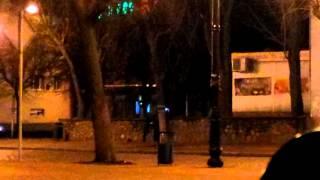 Смотреть видео таксист украл телефон