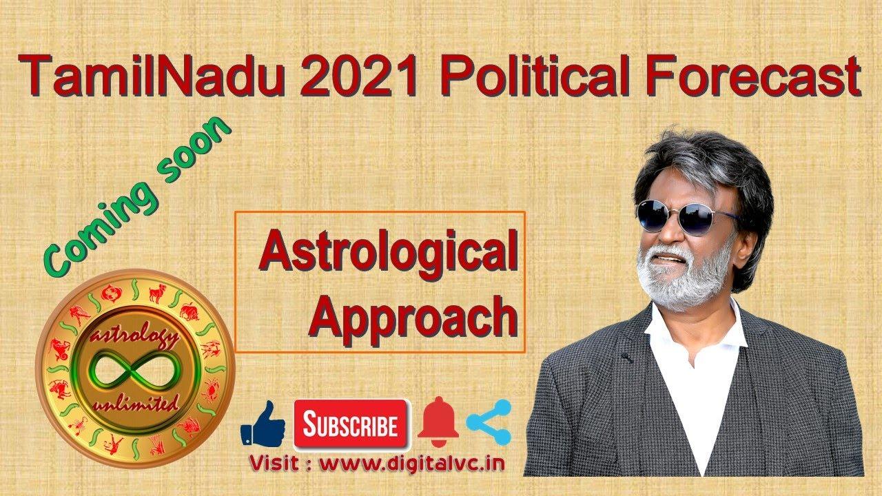 Astrology tamil scientific Janma Kundali