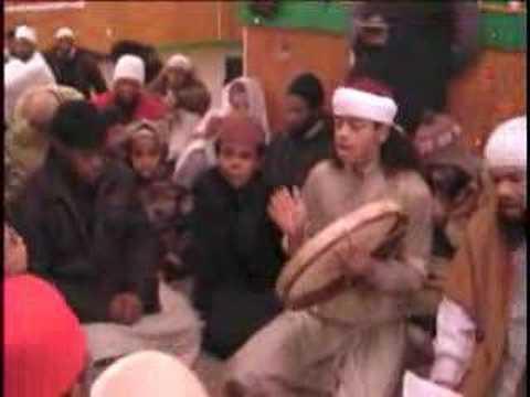 Ashura Ya Hussein Ibn Ali