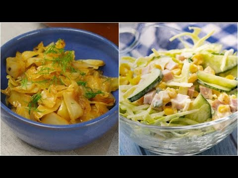 3-cabbage-recipes-for-a-quick-and-tasty-dinner!