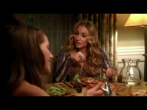 Desperate Housewives 6x13