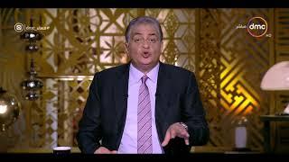 مساء dmc - مفوض الاعلام والثقافة في حركة فتح