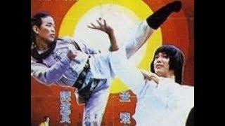 Ма Су Чен - боксер бунтарь   (боевые искусства 1972 год)