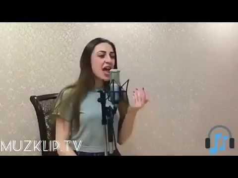 ВидеоМАНИЯ,скачка видео