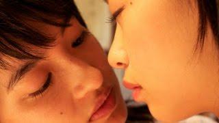 vuclip ロマンス 映画 スクールガール コンプレックス 放送部篇 - Schoolgirl Complex [Japanese Romance]
