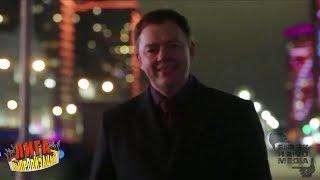 Лига Ипровизаций - Промо-ролик 2
