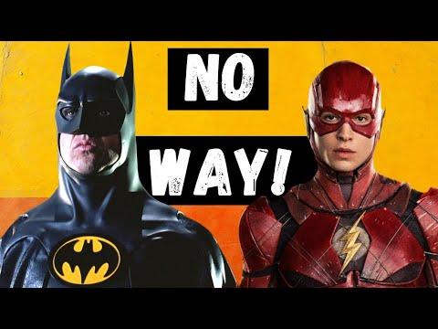 michael-keaton-returning-as-batman-in-the-flash-movie!!!!!