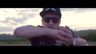 Gimpson ft. MC Sobieski - Liryczna Chłosta (prod. Verba) TRAILER