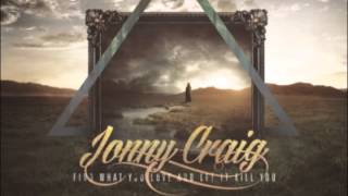 Jonny Craig - Jesus Died For You.. Not Me