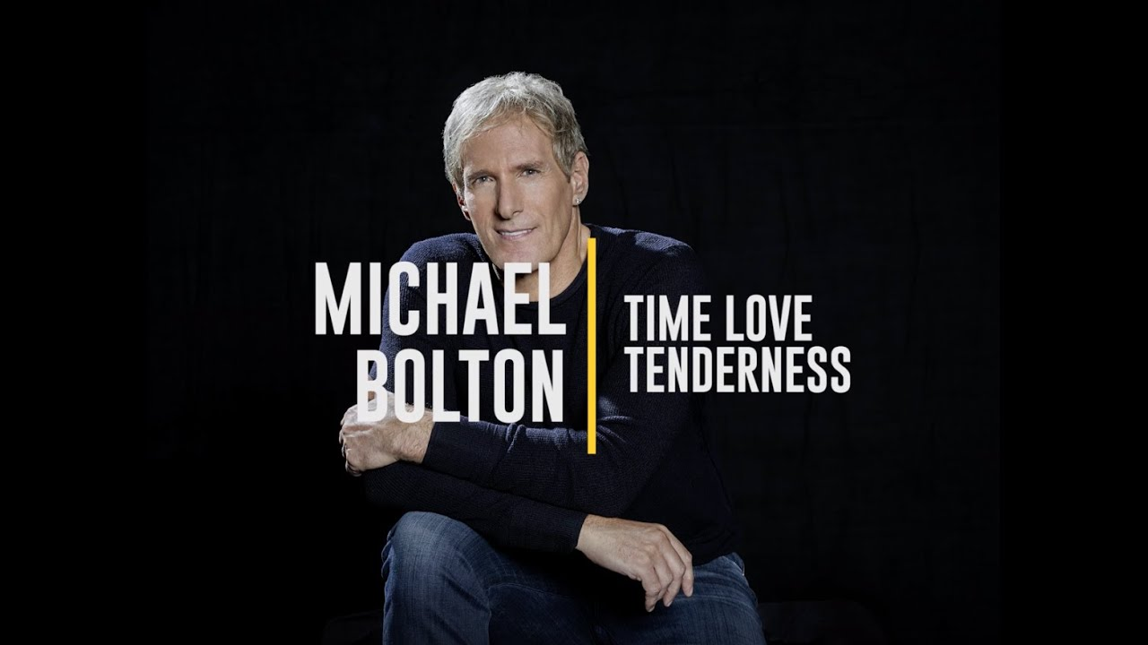 michael-bolton-time-love-and-tenderness-lyric-video-michael-bolton
