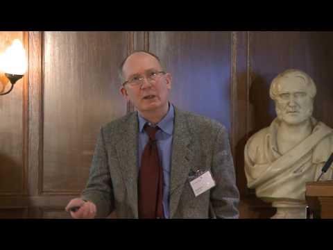 Socioeconomic inequalities in mortality and longevity