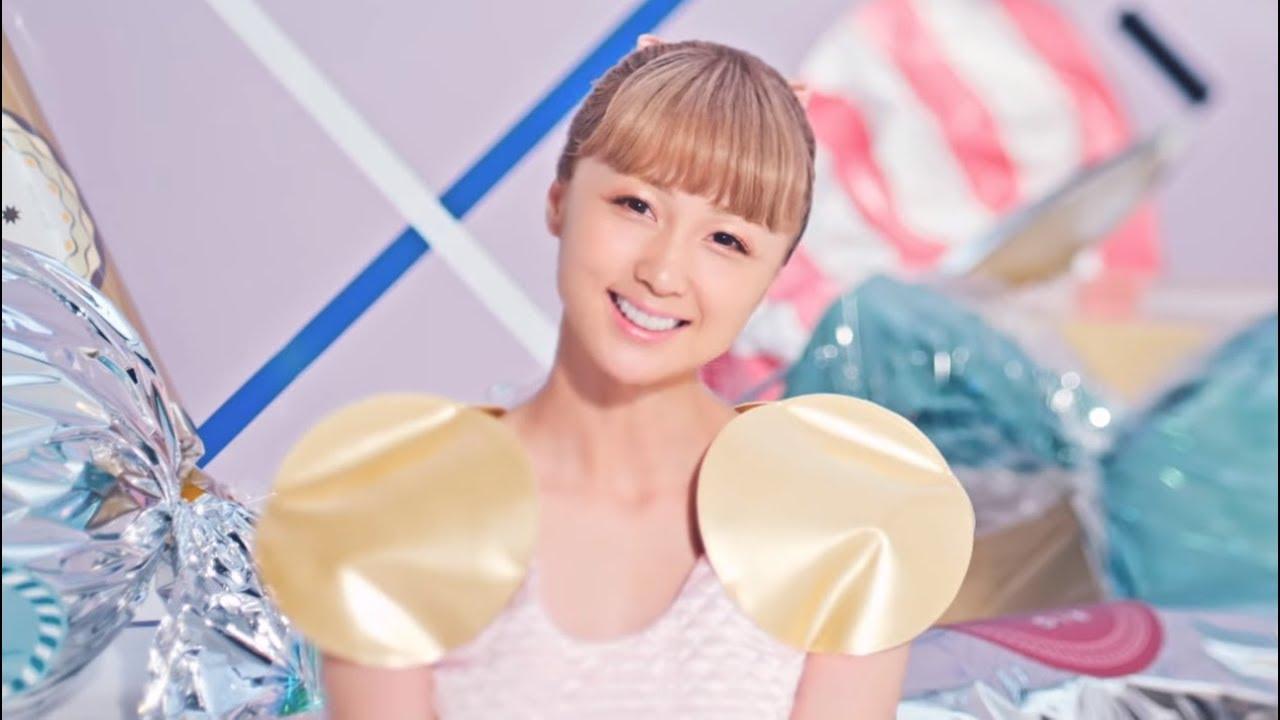 Dream Ami / Wonderland - YouTu...