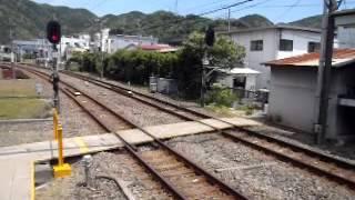 移動」に関する動画(50/99ペー...