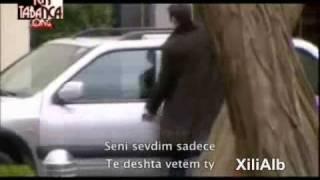 Aci Hayat Yalan Subtitle Turkey Shqip