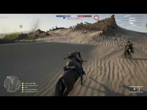 Battlefield 1 online multiplayer gameplay ps4  (streaming Everyday)