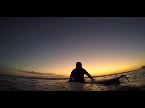 Surfing, Rafting, & Monkeys: Travel Costa Rica in 3 Minutes