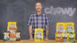 Newman's Own Dog Food and Dog Treats | Chewy