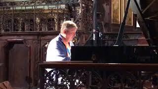 Dmitri Liss conductor