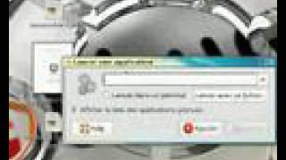 Webcam sous Ubuntu by ButterflyOfFire