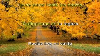 Sobre Alas De Paloma - Billy Bunster