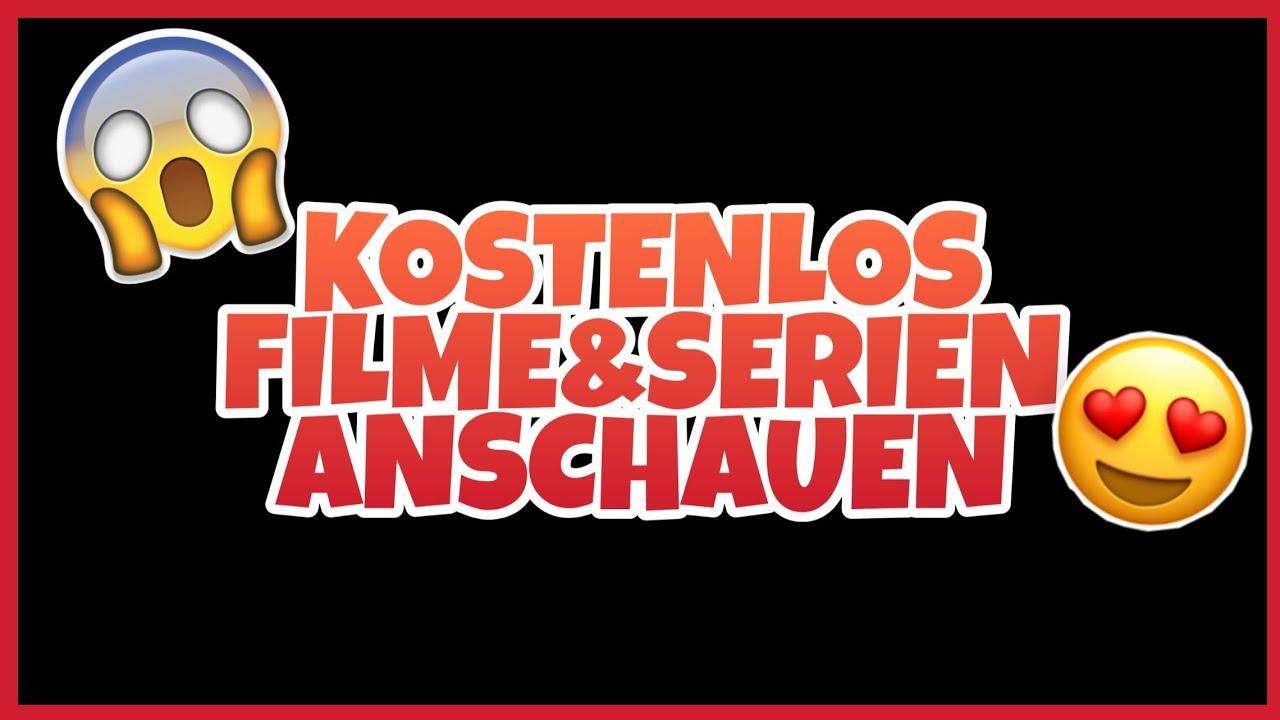 Serien 2021 Deutsch