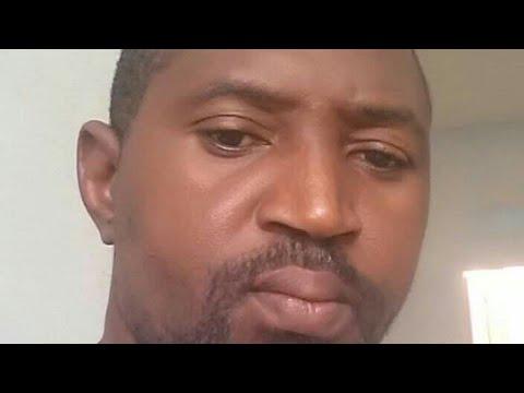 grand prêcheur du mali founè moussa camara parle sur tidianiya