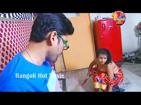Ka Ek Mauka Mallu Sexy Aunty Desi Hindi Bangla Short Film 2016 thumbnail
