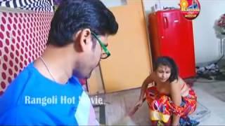 Ka Ek Mauka Mallu Sexy Aunty Desi Hindi Bangla Short Film 2016