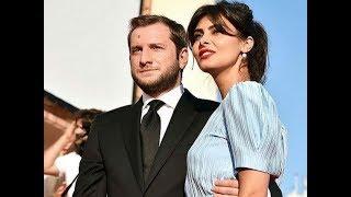 Не хотел жениться! Резо Гигинеишвили удивил поклонников признанием