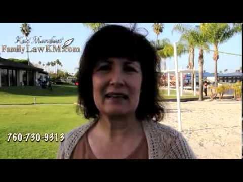 Carlsbad Ocean side San Marcos Family Law Divorce Carlsbad Oceanside