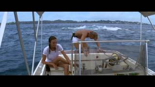 Video Jacqueline Bisset (The Deep) download MP3, 3GP, MP4, WEBM, AVI, FLV Maret 2018