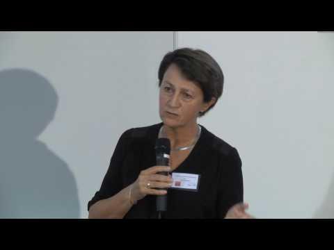 Christine Maurel, Programmes de Licence de l'école d'économie de Toulouse - TSE