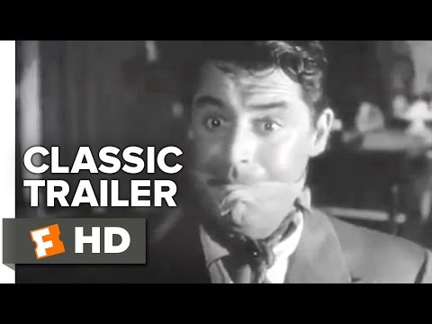 Arsenic and Old Lace is listed (or ranked) 18 on the list The Best Mystery Movies