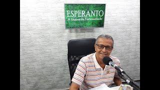 A divulgação do Esperanto no Estado da Bahia – Esperanto – A Língua da Fraternidade