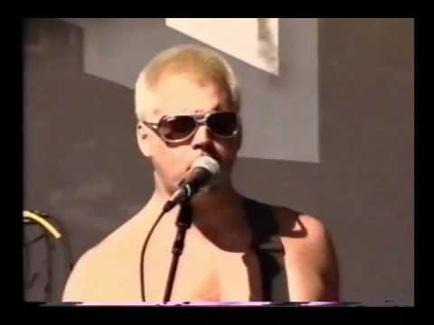 Sublime Pool Shark Live 6-17-1995 mp3