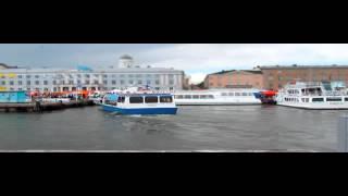 Иммиграция в Финляндию(, 2015-09-21T10:15:17.000Z)
