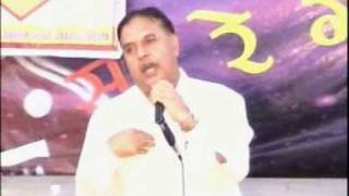 Sahajayog Self-Realization Program -Wadzire - May 2009 : Part-2b