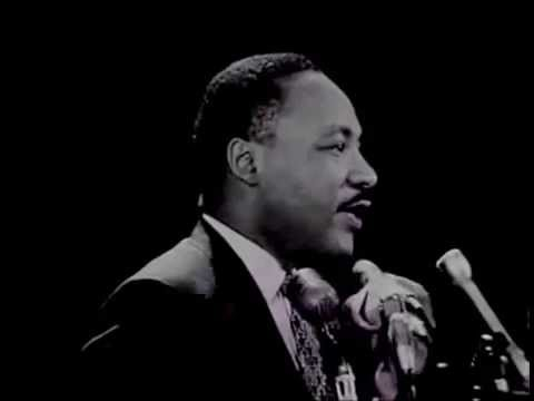 What Would MLK Think?: 2015 Baltimore Riots -Martin Luther King Speech  -The Other America 1967 HD