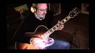 Michael Friese - Memories Of Tomorrow